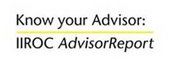 Know Your Advisor.jpg