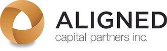 aligned logo jpg file.jpg