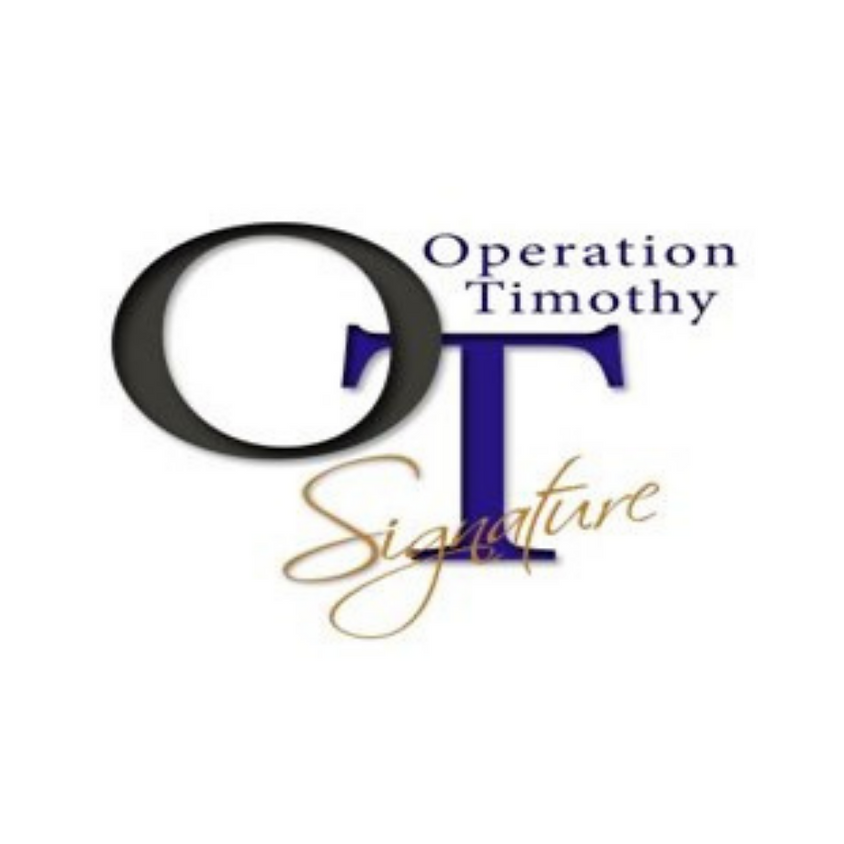 Online Operation Timothy Event