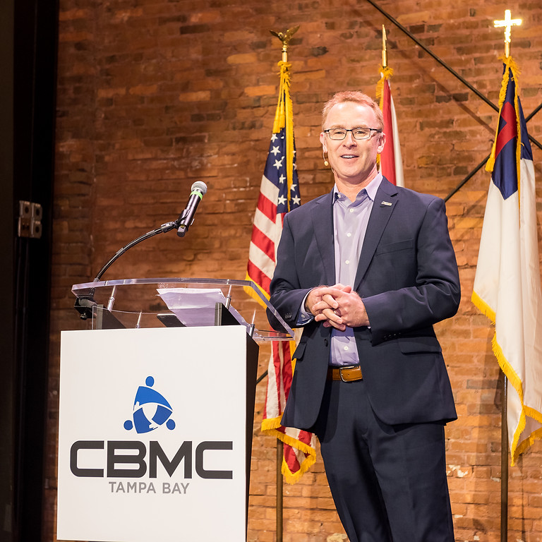 July Business Connection Event Lunch - How To Achieve True Success