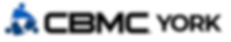 new cbmc york logo 2.png