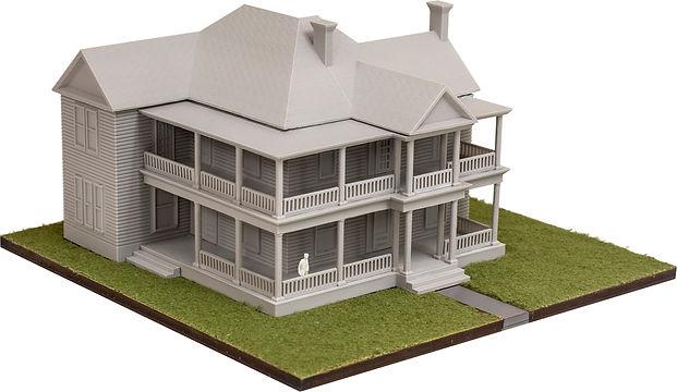 Villa Rio House.jpg