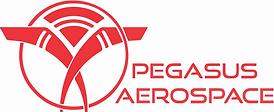 pegasusaerospacelogo.png