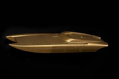 fast boat small blacker.jpg