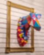 Chillbur the vaporwave horse small.jpg