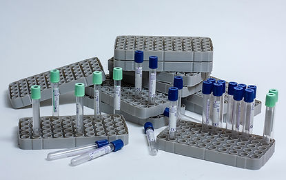 test tubes small.jpg