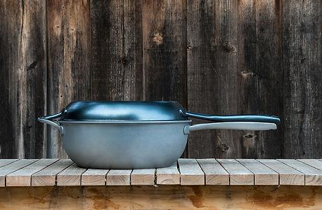 pot pan small.jpg
