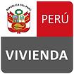 ministerio-vivienda-peru.png