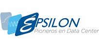 Epsilon_349x175.png