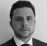 Alexandre Kontoyanis PB.png