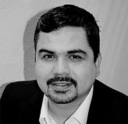 Miguel Ramos PB.png