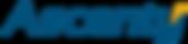 Ascenty_Data_Centers_logo.png