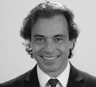 Carlos Morad.png