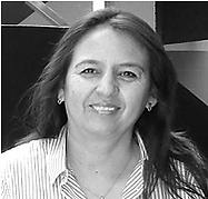 Susana  PB.png
