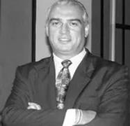 Hugo Bertini PB.png