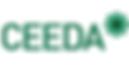 CEEDA_349x175_green.png