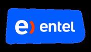 entel.png