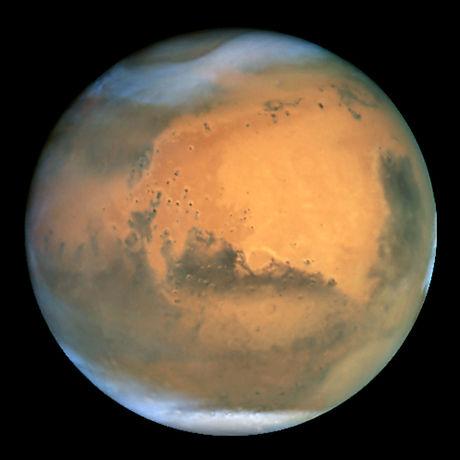 Mars_full.jpg