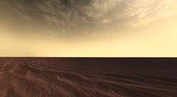 Mars_clouds.jpg