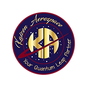 Kaizen Aerospace Logo 004.png