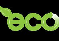 logo_eko.png