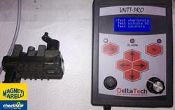 Delta Tech.jpg.JPG