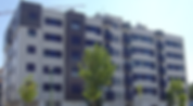 Gonalpi pisos Zona Universidades
