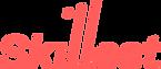 skillest-logo_transparent-bg-571x248-2.p