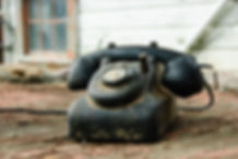 hack-your-old-phone-line-into-emergency-