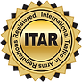 ITAR transparent.png