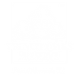 Trinity Oaks Square Logo PNG WHITE - 3.p