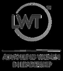 LWT%20-%20logo%20-%20transparent_edited.