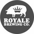 Royale%20logo_edited.jpg