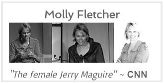Molly%20Fletcher%20-%20logo%20-%20full_e