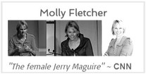 Molly%20Fletcher%20-%20logo%20-%20full_e