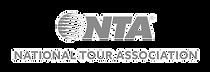 NTA-logo_edited.png