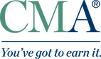 CMA-logo-clear.png