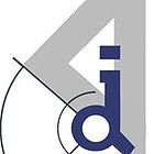 delineations logo.jpg