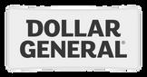 dollar-general-logo_edited.png