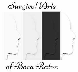 Surgical%20Arts%20of%20Boca%20Raton%20-%