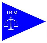 logo-jeffmelcer.png