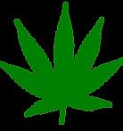 pot_leaf.png