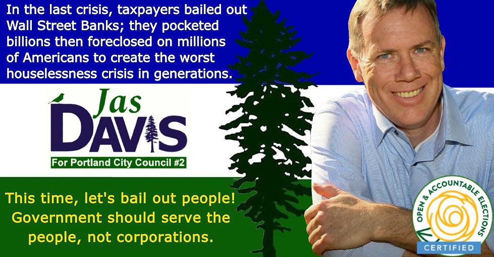 fb ad bailout 2 5-6.jpg