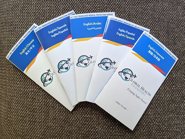 booklet covers - updated.jpg