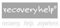 recovery%20logo_edited.jpg