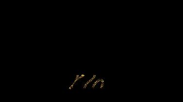 5State-logo-black.png