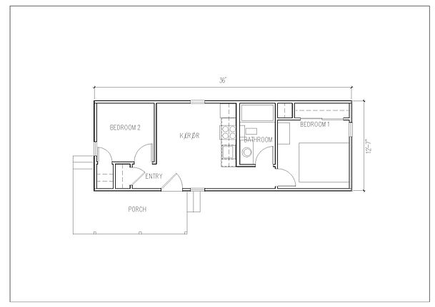 floor-plan-variations-31-JAN-19-1-1 (3)-