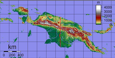 New_Guinea_Topography.jpeg