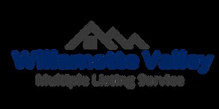 WVMLS Logo