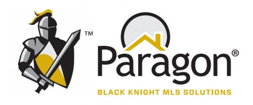 Paragon___Black_Knight_Logos_med.jpg